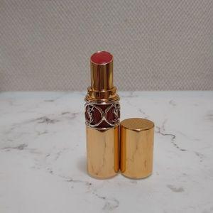 Yves Saint Laurent Rouge Volupte Shine Lipstick